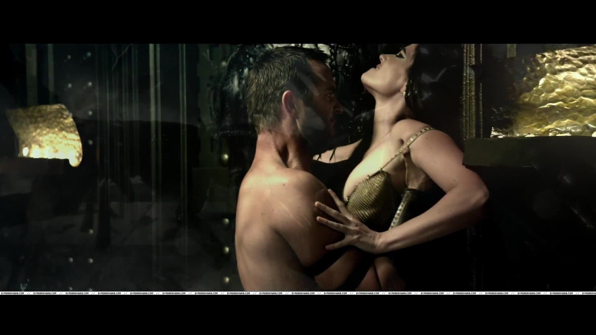 Секс в українському кіно 7 фотография