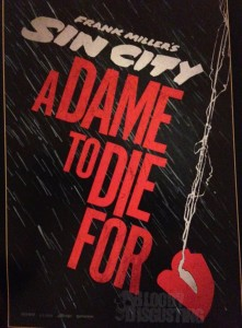 sin-city-a-dame-to-die-for-570x771