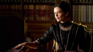 Penny-Dreadful-101