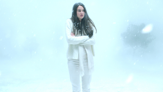 white-bird-in-a-blizzard-sundance-2