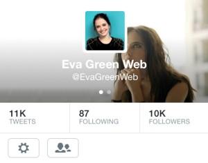 EGW-Twitter-10K