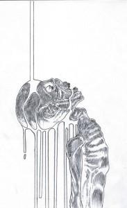 IanBass-Chapter14Sketch