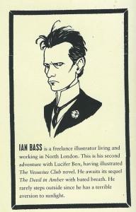 IanBass-headshot