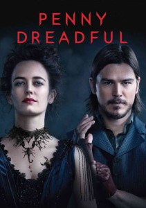 Penny-Dreadful-Blu-ray