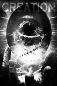 LouieDeMartinis-Frankenstein-Creation