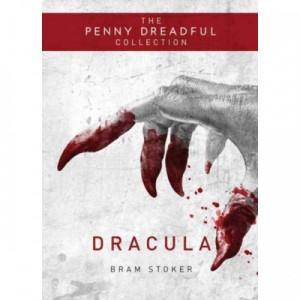 Martin Stiff-Dracula