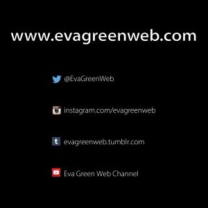 EGW-sociables