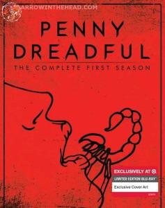PennyDreadfulS1_Target-BoxArt