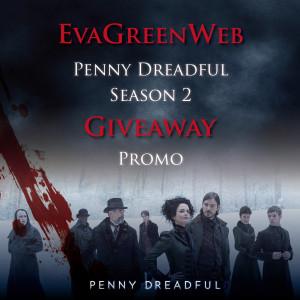EGW-PD-S2-GIVEAWAY-PROMO