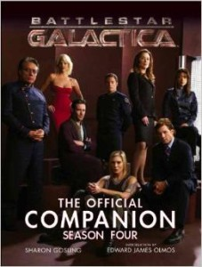 SharonGosling-BattlestarGalactica