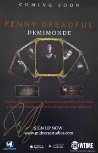 PD-DemimondeGame