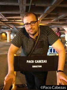 Paco4