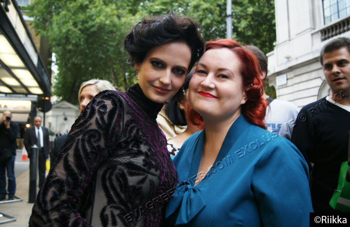 Selfie Eva Green naked (54 photos), Tits, Cleavage, Instagram, butt 2019