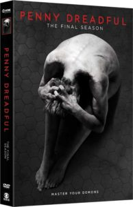 PennyDreadful_S3_BLURAY-Cover