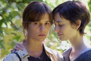 Alicia-Eva-Euphoria-First Still