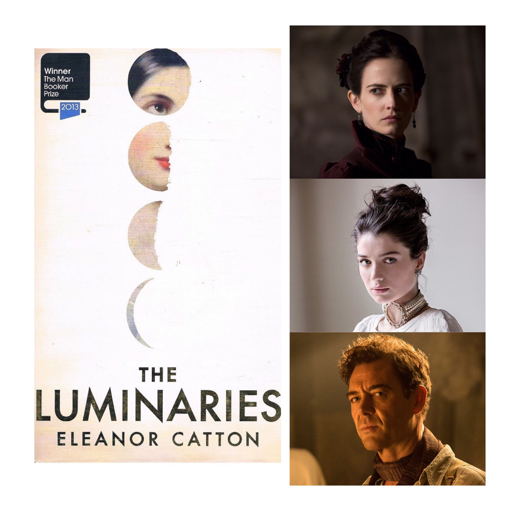 The-Luminaries-Cast